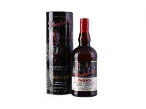 Glenfarclas Passion Sherry Cask