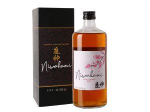 Niwakami Blended