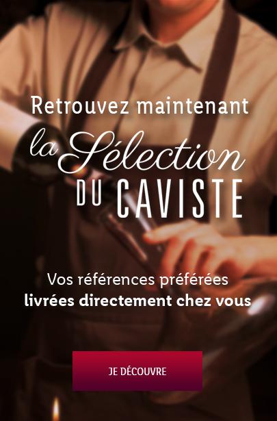 La Sélection du Caviste