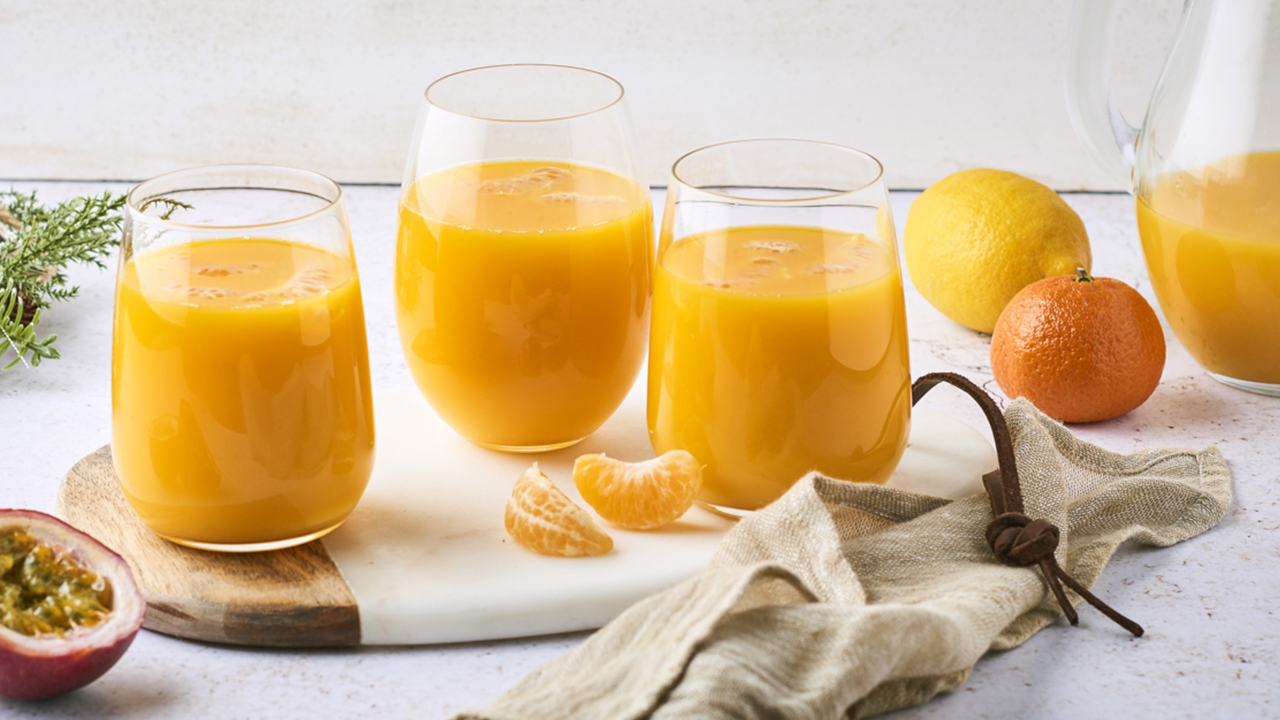 idee-cocktail-rhum-ambre