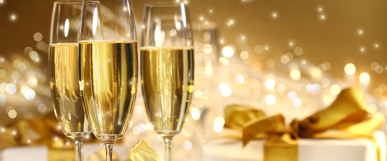 comment choisir son champagne pour le nouvel an