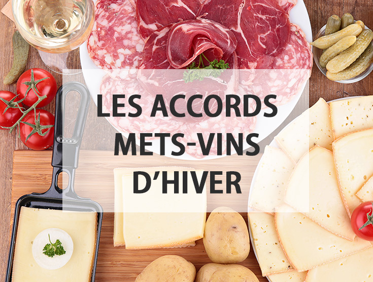 accords met-vin hiver