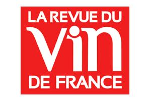 La revue des vins de france