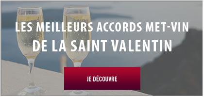 accords met vin saint valentin