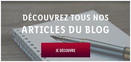 articles blog