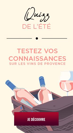 banner-list-quizz-vins-provence