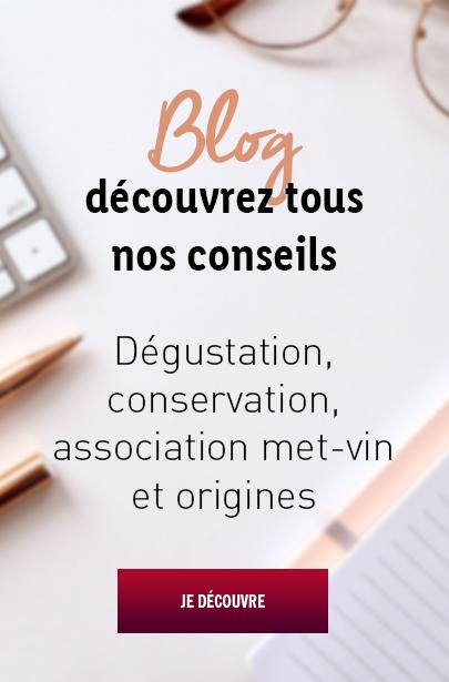 Blog conseils