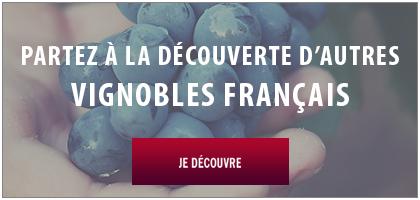 autres vignobles français