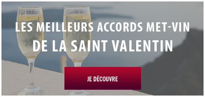 accords met vin saint valentin