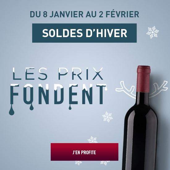 Lidl Vinsfr Boutique En Ligne De Vins Champagnes