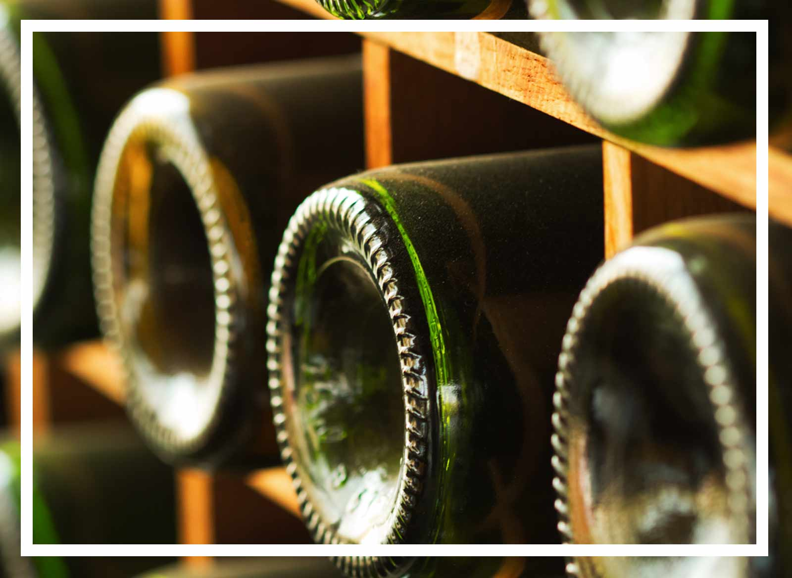 foire aux vins