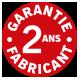 garantie_2_ans