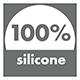 silicone_100