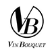 vin_bouquet