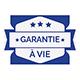garantie_avie_epare