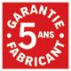 garantie_5_ans