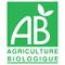 bio-ab