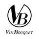 vin_bouquet